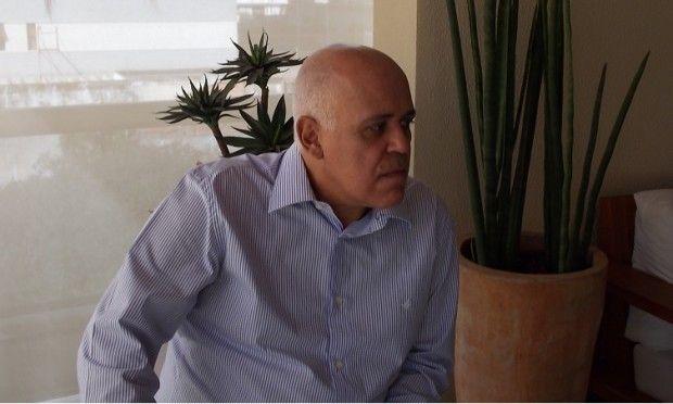 Maurício Sampaio conseguiu liminar para retornar ao cargo no dia 14 passado