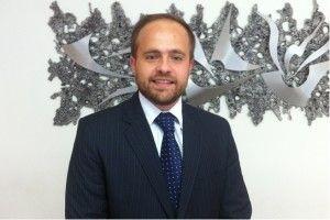 O advogado de Direito Digital Rafael Maciel