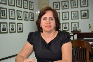 A juíza Silene Coelho foi a relatora do processo no TRT-GO