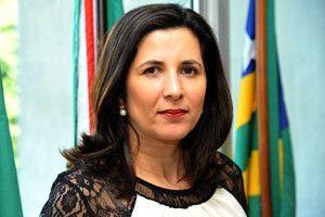 A decisão é da juíza Suelenita Soares Correia