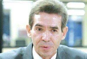 Juiz Ari Queiroz foi aposentado compulsoriamente pelo CNJ