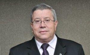 A decisão é do juiz substituto em segundo grau José Carlos Oliveira