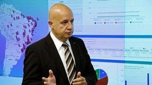 Foram publicadas quatro normas assinadas pelo chefe da CGU, ministro Valdir Simão