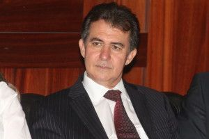 O desembargador Itamar de Lima foi o relator do caso na Corte Especial