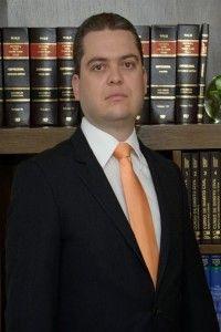 O advogado Marcelo Feitosa diz que governo acertou ao dilatar o prazo
