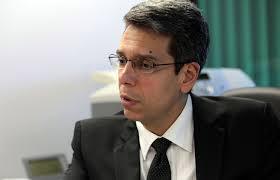 Guilherme Calmon é conselheiro do CNJ