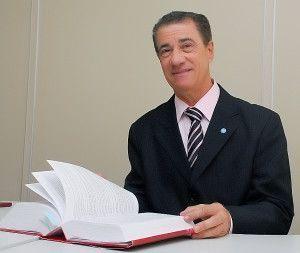 O relator do caso foi o desembargador Fausto Moreira Diniz