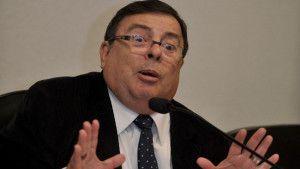O jornalista Luiz Carlos Bordoni quer investigação da PGR