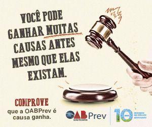 OAB Prev.