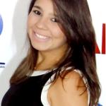 Fernanda Valadares