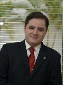 O advogado Georges Ferreira participará das discussões