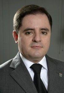 O advogado Georges Ferreira é especialista em aviação