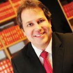 advogado marcelo di rezende - horizontal