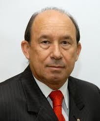 O relator do caso foi o desembargador Carlos Escher
