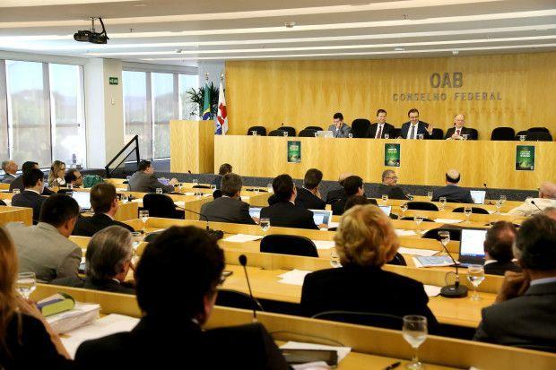 A advocacia pro bono foi aprovada pelo Conselho Pleno da OAB e será regulamentada pelo Novo Código de Ética