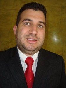 Jorge_Paulo_Carneiro