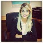 advogada Giovanna Trad