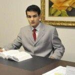 advogado Leandro Marmo
