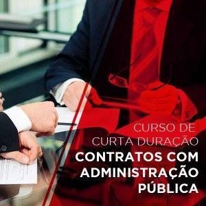 Cont adm publica2