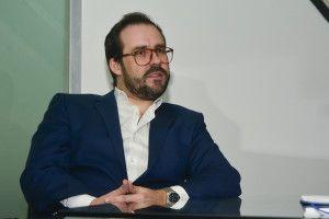 advogado Lúcio Flávio
