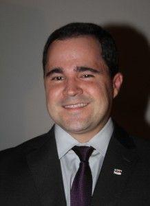 O advogado Bráulio Duarte torce pela criminalização do desrespeito as prerrogativas