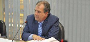 O juiz Jesseir Coelho de Alcântara garante que já analisou o pedido realização do exame de DNA