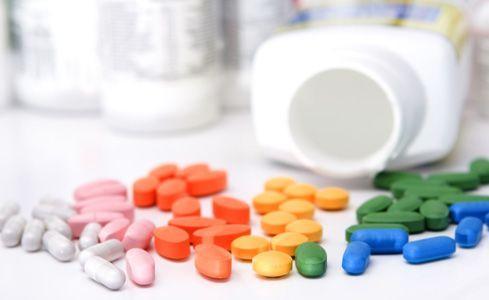 interdição de farmácia