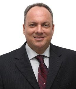 Advogado Alex Néder
