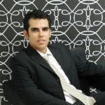 advogado Marden Gontijo Franca Filho