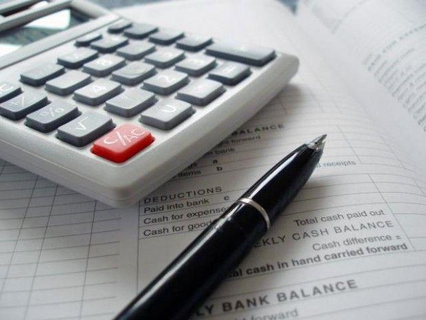 cobrança de imposto