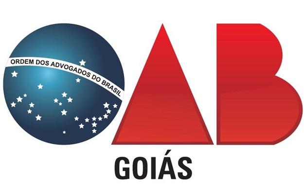Pré-candidatos à presidência da OAB-GO têm até terça-feira para ... 749159e5ea