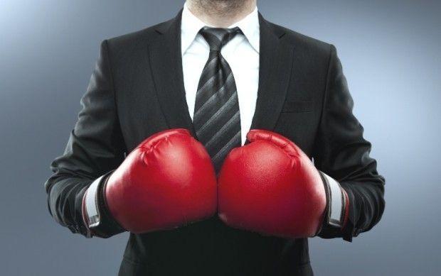 Alunos da Faculdade Alfa disputam hoje o 1ª MMA Jurídico realizado pela instituição de ensino