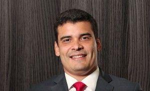 O conselheiro federal Wilson Sales Belchior éa da Paraíba