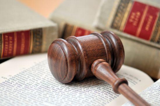 Juiz afasta necessidade de registro em Conselho