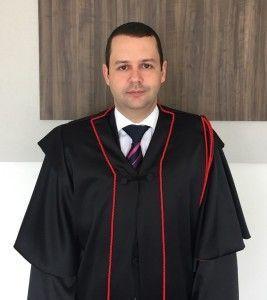 advogado Oto Lima Neto - nova