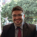 advogado Sergio Antonio Merola Martins