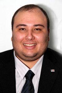 A advogada foi representada na ação pelo colega Alexandre Pimentel