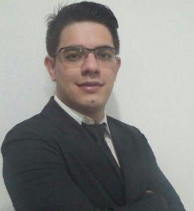 A paciente foi representada na ação pelo advogado Silmar Lopes