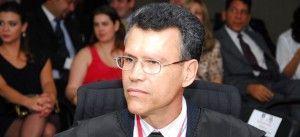 A decisão é do desembargador Francisco Vildon