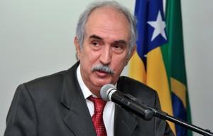 O desembargador Ney Teles de Paula foi o relator da matéria