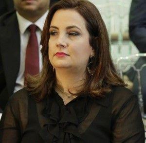 Anva Lúcia Boaventura