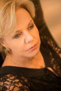 A advogada Maria Luiza Póvoa Cruz atuou no caso