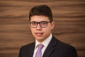 advogado Diogo_Ferreira (2)