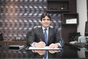 Para o advogado Pablo Coelho