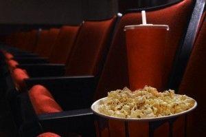 venda casada cinemas