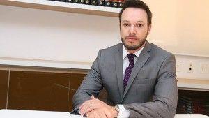 advogado Flávio Tibúrcio