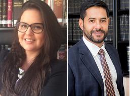 advogados barbara e marcelo