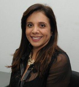 O pedido de suspensão foi feito pela juíza do Trabalho Marilda Jungmann Gonçalves Daher, que também se candidatou à vaga