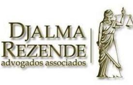 Djalma Rezende