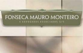 Fonseca Mauro Monteiro